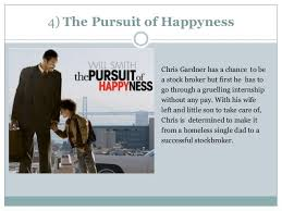 inspirational movies for essay writing 10