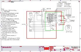 ossa wiring diagram raven flow meters wiring diagram raven auto residential electrical wiring images electric motor wiring diagram on electric element wiring diagram
