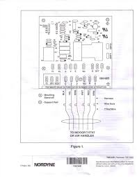 wiring diagram honeywell thermostat th5220d1003 wiring diagram honeywell baseboard heater wiring diagram at Honeywell Furnace Wiring Diagram