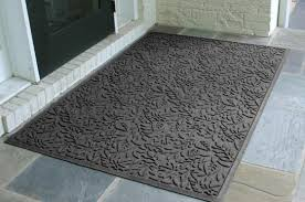 Small Picture Home Decorators Outdoor Rugs There Are More Rugs Outdoor