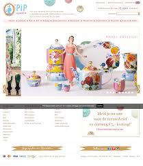 Pip Studio Competitors Revenue And Employees Owler Company Profile