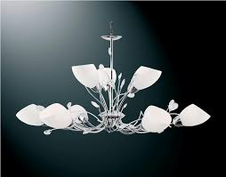 modern ceiling lamps. Unusual Modern Ceiling Lights Lamps