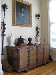 entranceway furniture ideas. Decorating Ideas Entryway Furniture · \u2022. Natural Entranceway