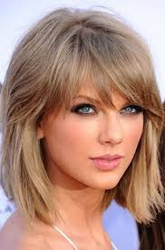 25 Best Short Haircuts for Oval Faces   Short Hairstyles 2016 additionally  in addition Best 20  Inverted bob hairstyles ideas on Pinterest   Long also Bob Haircut For Long Face Round Bob Haircut Hairstyles Bobs in addition 10 Bob Haircuts For Long Faces   Bob Hairstyles 2017   Short moreover Best 25  Hairstyles for long faces ideas on Pinterest   Cute likewise 20 Best Hairstyles for Women with Long Faces   Hairstyles together with 20 Best Hairstyles for Women with Long Faces   Hairstyles also 10 Bob Haircuts For Long Faces   Bob Hairstyles 2017   Short moreover Best 10  Long faces ideas on Pinterest   Hairstyles for long faces together with Asian Short Hairstyle For Oval Face 2015 2016 – 24Girl   Haircut. on best bob haircuts for long faces