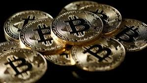 Stay up to date on the latest stock price, chart, news, analysis, fundamentals, trading and investment tools. A Bitcoin Etf May Hinge On The Vaneck Solidx Bitcoin Trust Quartz