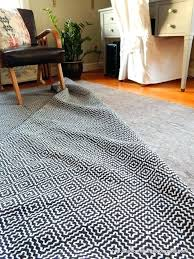 best type of rug for high traffic areas soft area rug material medium size of area