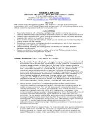 Objectives For A Resume For Customer Service Resume Peppapp
