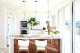 brushed nickel kitchen lights creative nice pendant lights over island kitchen light fixtures modern lighting hanging