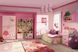 Paris Themed Wallpaper For Bedroom Bedroom Wonderful Paris Theme Teen Girls Bedroom Design Ideas
