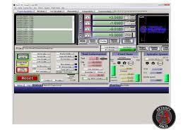 Newfangled Solutions <b>CNC</b> Software Home of <b>Mach3</b>