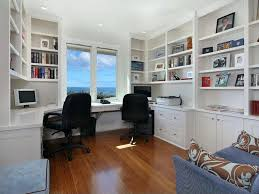 study built ins coronado contemporary home office. full image for built in home office desk designs contemporary with bookshelf study ins coronado f