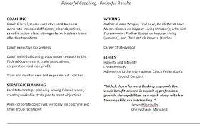 ... Fresh Design Writing A Resume Summary 7 How To Write A Resume Summary  ...