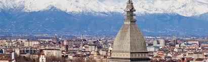Asti (provincia), IT: case vacanze, ville in affitto, etc