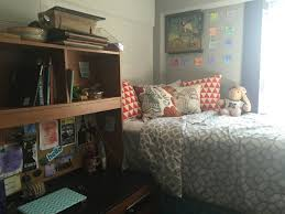 Interior Design Colleges In Missouri Pin By Grace On College Cool Dorm Rooms Dorm Design Dorm