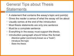 argumentative thesis statement case statement  argumentative thesis statement essay writing thesis statement 3 638 jpg cb 1386172208