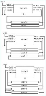 advance rapid start ballast wiring diagram electronic ballast philips advance ballast wiring diagram lotsangogiasi com on electronic ballast diagram programmed start
