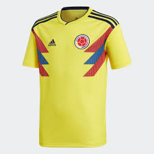 - Adidas Colombia Home Us Jersey Yellow adccbfedadeafebf|New England Patriots Fantasy Football Team Names