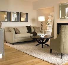 berber area rugs inspirational best best area rugs for living room scheme home interior design