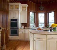 American Kitchen Cabinets Kitchen Cabinets Unique American Woodmark Cabinets Design Perfect