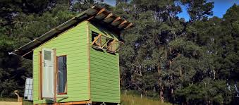 Small Picture Affordable Boulder is a tiny mobile home thats big on