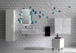 Wall Accessories For Bathroom 6 Perfect Bathroom Wall Tiles Designs Bathroom Ideas