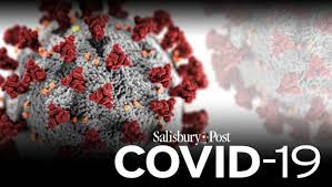 The list of countries and their regional classification is based on the united nations geoscheme. Five New Covid 19 Deaths Reported As County Continues Vaccination Progress Salisbury Post Salisbury Post
