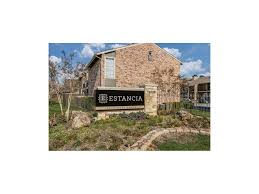 Estancia Apartment Homes Apartments Dallas Tx Walk Score