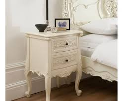 bed end table. Bedroom:Bedroom End Tables Com Go2buy Set Of Black Wood With Storage Diy Table Ideas Bed T