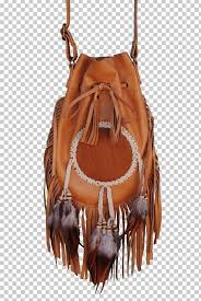 Bag Leather <b>Fringe</b> T-shirt Boho-chic PNG, Clipart, Accessories ...