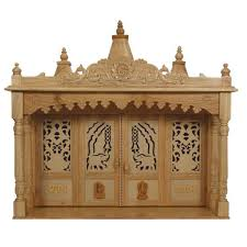 Mandir Designs Living Room Mandir Room Design For Home Images Small Mandir Design For Home