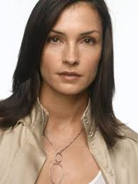 Ava Moore - Wikipedia