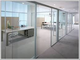 office glass panels. Glass Panels For Office O