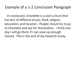 bbc bitesize higher english discursive essay essay on importance cultural diversity in the workplace essays crossfit bozeman