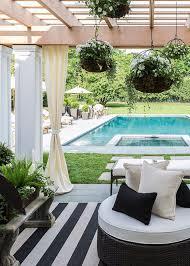 backyard swimming pool designs. Backyard Swimming Pool Design Designs