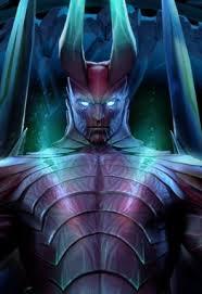 terrorblade dota 2 soul keeper wiki guide gamewise