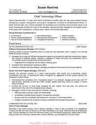 Resume Headline Examples 19 Indeed Headline Examples Attendance Sheet