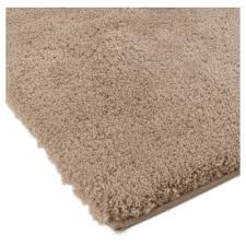 bathroom splendid bathroom fieldcrest bath mats rug taupe brown splendid bathroom fieldcrest bath mats rug