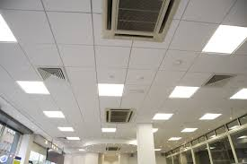 office ceilings. Does Office Ceilings Whitespace Consultants