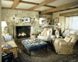 style living room furniture cottage. Country Cottage Living Room Furniture Style Ideas O Design Coastal Beach Decorating French Home On A Budget