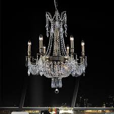 traditional crystal chandeliers home furniture design white on special traditional chandelier lighting style chandeliers