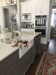 Best Double Island Kitchen Ideas Only On Pinterest Kitchens