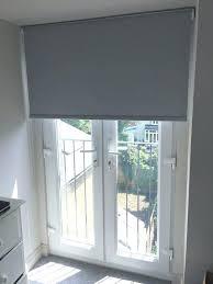 blinds between glass door sliding glass door vertical blinds vertical blind alternatives blinds between glass door