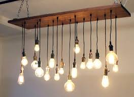 amazing unique light fixtures chandeliers cool light fixtures for dining room 17 best ideas about dining