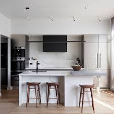 freedom furniture kitchens. Freedom Kitchens | Kitchen Build Jason \u0026 Sarah Furniture L