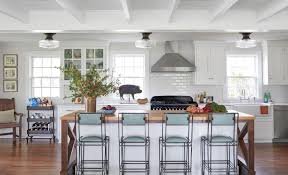 landy gardner tennessee farmhouse cozy and colorful