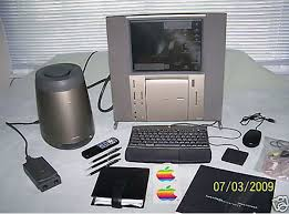 macbook pro 2009 price ebay