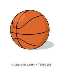 Basketball Drawing Pictures Basketball Ball Drawing Images Stock Photos Vectors Shutterstock
