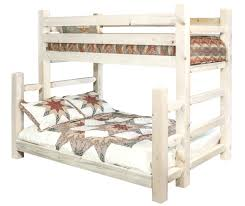 Supreme And Beds Inspirations With Single Over Bunk Bed For And Beds  Inspirations Single Over Bunk