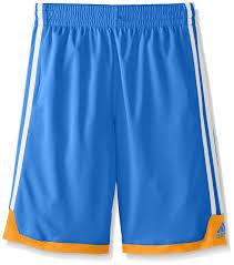 adidas 88387 shorts. adidas boys\u0027 key item short 88387 shorts 8