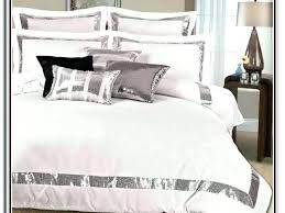 queen duvet cover measurements in cm king size dimension full mattress dimensions large of to visit